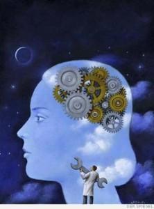 Психотерапия и психологическая коррекция (психокоррекция) - а есть ли разница???